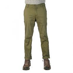 Mountain Hardwear Men's Hardwear AP Pant Dark Army