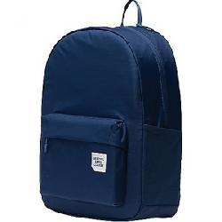 Herschel Supply Co Rundle Backpack Medieval Blue