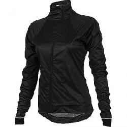 Shebeest Women's Shadow Jacket Black