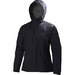 Helly Hansen Women's Loke Jacket Graphite Blue