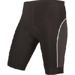 Endura Men's Hyperon II Short Black