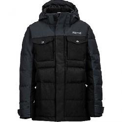 Marmot Boys' Fordham Jacket Black
