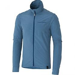 Shimano Men's Transit Windbreak Jacket Navy