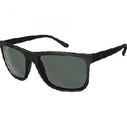 Ryders Eyewear Jackson Polarized Sunglasses Polarized Black / Green / Green