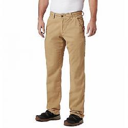 Columbia Men's Ultimate Roc Flex Pant Crouton