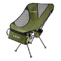 Leki Breeze Chair Olive