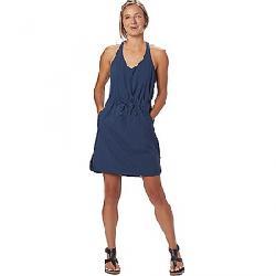 Mountain Hardwear Women's Railay Stretch Dress Zinc