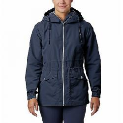 Columbia Women's Day Trippin' Jacket Nocturnal
