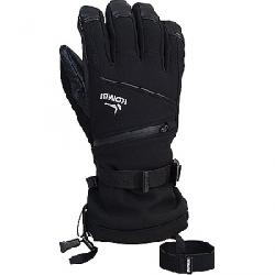 Kombi Men's Sanctum Glove Black