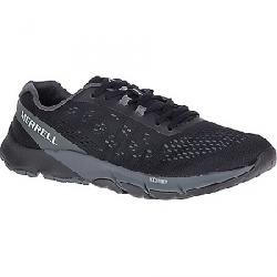 Merrell Men's Bare Access Flex 2 E-Mesh Shoe Black