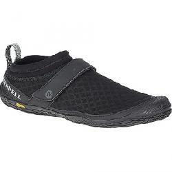 Merrell Men's Hydro Glove Shoe Black