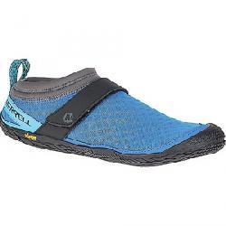 Merrell Men's Hydro Glove Shoe Directoire Blue