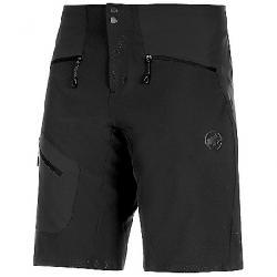 Mammut Men's Sertig Short Black