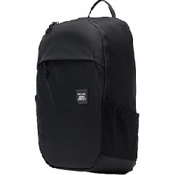 Herschel Supply Company Mammoth Medium Backpack Black