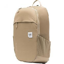 Herschel Supply Company Mammoth Medium Backpack Kelp