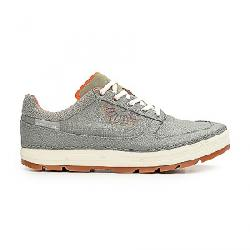Astral Women's Hemp Tinker Shoe Gray/White
