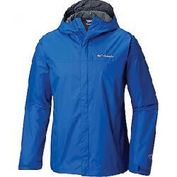 Columbia Men's Watertight II Jacket Azul