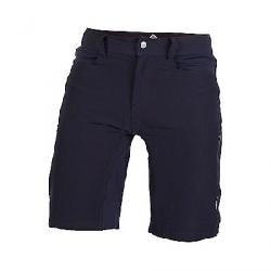Club Ride Men's Chachi Short Raven