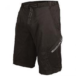 Endura Men's Hummvee Lite Short Black