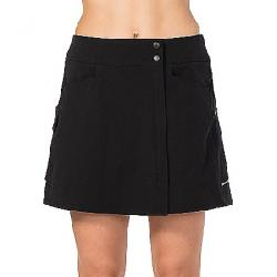 Terry Women's Metro Skort Black