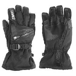 Swany Men's X-ALT 3 in 1 Glove Black