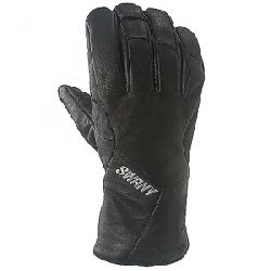 Swany Men's Hawk Under Glove Black