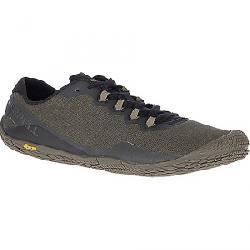 Merrell Men's Vapor Glove 3 Cotton Shoe Dusty Olive