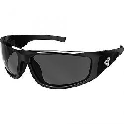 Ryders Eyewear Howler Polarized Sunglasses Black / Grey
