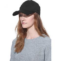 Canada Goose Women's Tech Cap Black