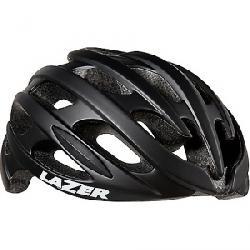 Lazer Blade Helmet Black
