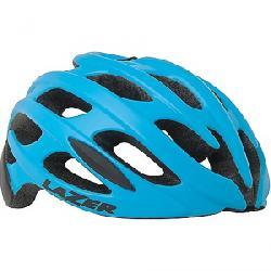 Lazer Blade Helmet Blue/Black