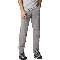 Mountain Hardwear Men's Logan Canyon Pant Manta Grey