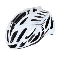 Suomy Timeless Helmet White / Black