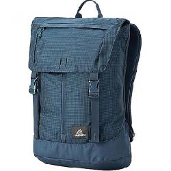 Gregory Baffin 23L Pack Midnight Blue