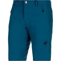 Mammut Men's Hiking Short Poseidon