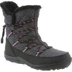 Bearpaw Women's Celine Boot Charcoal