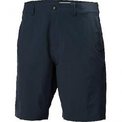 Helly Hansen Men's HP QD Club 10 Inch Shorts Navy