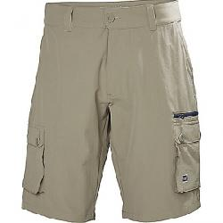 Helly Hansen Men's Maridalen Shorts FALLEN ROCK