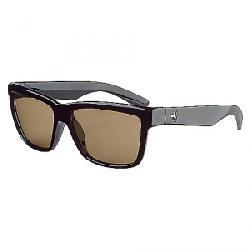 Ryders Eyewear Empress Polarized Sunglasses Polarized Black / Brown