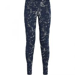 Tasc Women's Nola Legging Milky Way Print