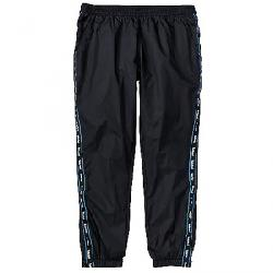 Timberland Men's Taped Trackpant Black