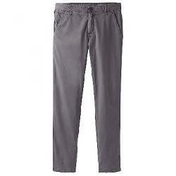 Prana Men's Tucker Pant Granite