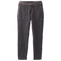 Prana Women's Kittle Pant Charcoal