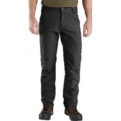 Carhartt Men's Rugged Flex Upland Field Pant Black