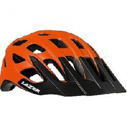 Lazer Roller Helmet Orange