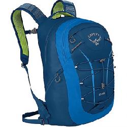 Osprey Axis Backpack Boreal Blue
