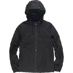 Element Men's Alder Jacket flint black