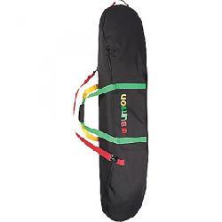 Burton Space Sack Snowboard Bag Rasta