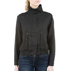 Prana Women's Snider Jacket Black