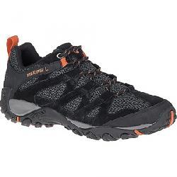 Merrell Men's Alverstone Boot Black